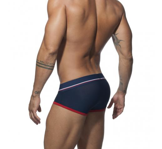 ADDICTED SPORT 09 BRIEF - Navy