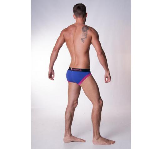BUM CHUMS BERRY COMPOTE BRIEF