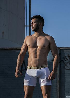 Popular Underwear Brands in UK