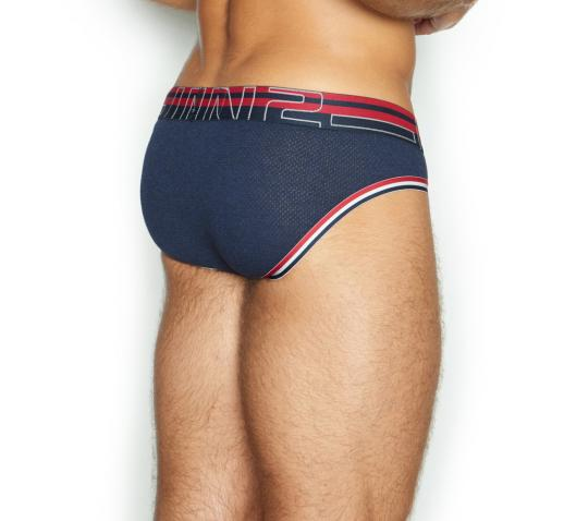 C-IN2 ZEN COLLECTION BRIEF - REGATTA NAVY
