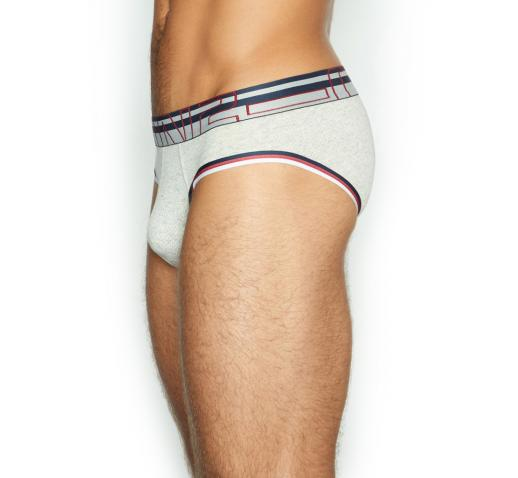 C-IN2 ZEN COLLECTION BRIEF - WHITE
