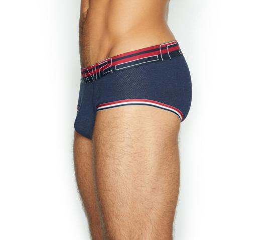 C-IN2 ZEN COLLECTION PUNT TRUNK - REGATTA NAVY
