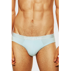 DISCIPLINE YOUTH ONE CLASSIC BRIEF - BLUE