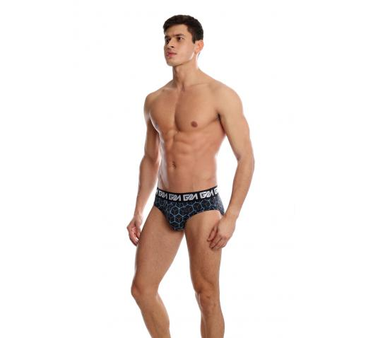 GARCON MODEL RADIANT BRIEF