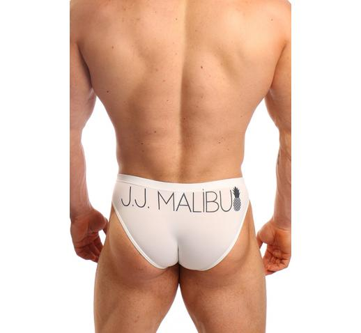 JJ MALIBU PINEAPPLE CLASSIC BRIEF